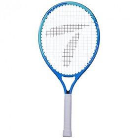 Кроссовки для волейбола Asics GEL-TACTIC