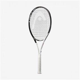 Бейсболка Salomon CAP XA CAP