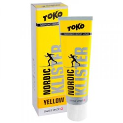 Перчатки Trespass ICEDALE X - KIDS P-MANCE GLOVE