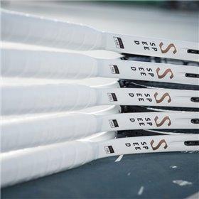Кроссовки для тенниса Babolat SHADOW 2 W