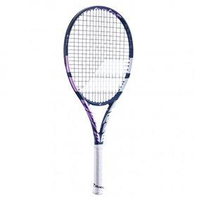 Очки солнцезащитные Oakley Frogskins Matte Clear w/ Vlt Ird