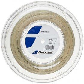Рюкзак-мешок Asics TR CORE GYM SACK BLU U FW16-17