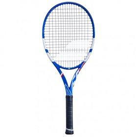Кроссовки для волейбола Mizuno WAVE LIGHTNING Z2