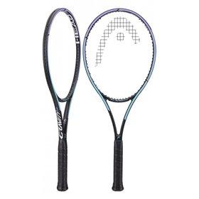 Кроссовки для тенниса Babolat PROPULSE TEAM BPM JR*