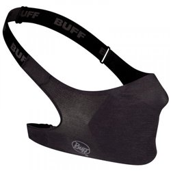 Перчатки Columbia Y Core Glove Kid's Gloves