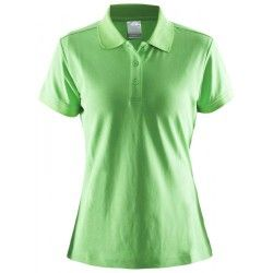 Поло Craft WMN POLO SHIRT