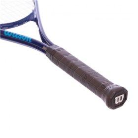 Мяч гандбольный Select Soft Kids