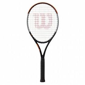 Кроссовки для тенниса Lotto SET ACE IX JR SL