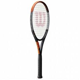 Перчатки женские HARBINGER Womens Pro Wash&Dry black/pink L