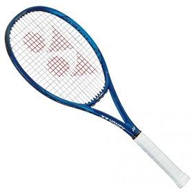 Перчатки для тренинга Nike WOMENS FIT TRAINING GLOVES XS