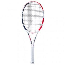 Кроссовки для тенниса Wilson m RUSH PRO 2.0 RED/RED/BK SS16