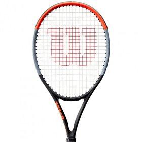 Ботинки Wrangler CREEK ALASKA