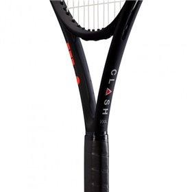 Перчатки Adidas PERF GLOVES