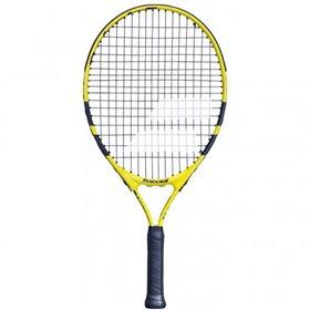 Сменные батареи 2X Battery 3.7V