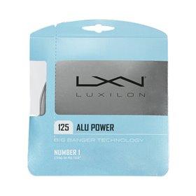 Несессер LOWE ALPINE TT Wash Bag Phantom Black/Graphite
