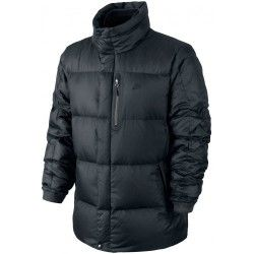 Куртка NIKE DEFENDER JACKET - 550
