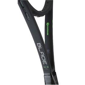 Сумка дорожная Osprey Transporter 65 True Blue