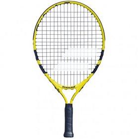 Кроссовки для тенниса Lotto STRATOSPHERE IV JR L