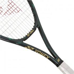 Ветровка Nike CITY PACKABLE JACKET