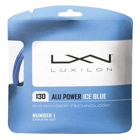 Футболка Adidas YB MESSI ICON T