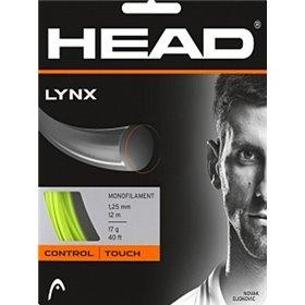 Перчатки для тренинга Reebok OS U TRAINING GLOVE