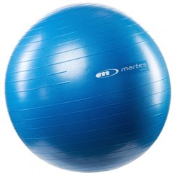 Поло NIKE ADV DF COOL POLO
