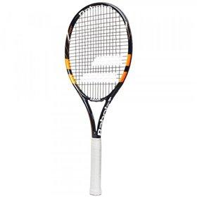 Кроссовки для тенниса WMNS AIR MAX MIRABELLA 3