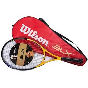 Набор для замены батарейки Suunto M1 BATTERY REPLACEMENT KIT