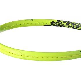 Куртка Alpha Industries CWU 45/P Flight Jacket