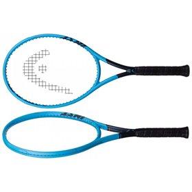 Перчатки Saucony ULTIMATE TOUCH-TEK