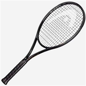 Мяч гандбольный Select MUNDO NEW