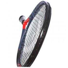 Мяч баскетбольный Wilson KILLER CROSSOVER SPONGE BSKT SZ7 SS16