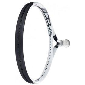 Рубашка Alpine Pro BRINKER 2