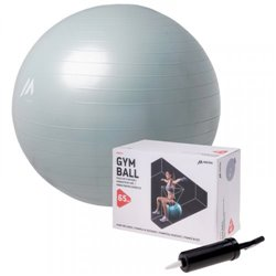 Футболка Adidas GERMANY
