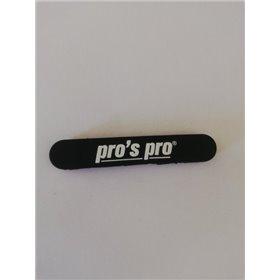 Шлем Alpina GAMMA 2.0