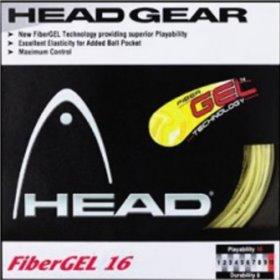 Очки Head SUPERFLEX MID