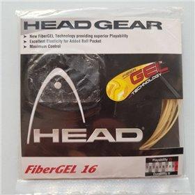 Перчатки HARBINGER BioFlex WristWrap, M