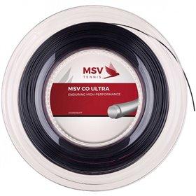 Велосумочка Deuter ВелоFront Triangle Bag7000 black