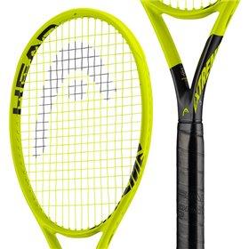 Мяч волейбольный Wilson SOFT PLAY BL
