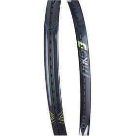 Ботинки CAT COLORADO PLUS Kids Boots