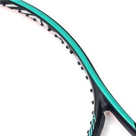 2096535c514 Жилетка Nike M NSW DOWN FILL VEST