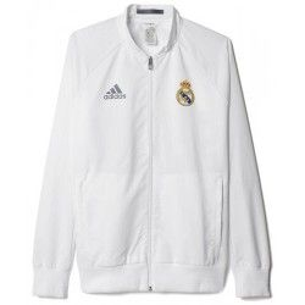 Куртка Adidas REAL ANTH JKT W
