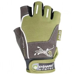 Джемпер CMP MAN KNITTED PULLOVER WP