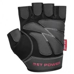 Толстовка Puma ESS BF Crew Sweat FL
