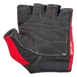 Куртка г/л CMP WOMAN JACKET FIX HOOD