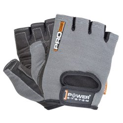 Полупальто Jack Wolfskin RICHMOND COAT