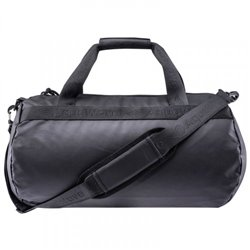 Куртка Trespass SO WARM Womens Waterproof Jacket