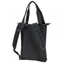 Кроссовки Reebok CL LEATHER SM