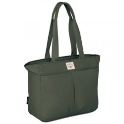 Перчатки Odlo Gloves INTENSITY COVER