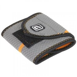Кепка Jack Wolfskin BASE EAR CAP